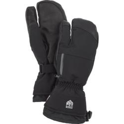 Hestra Gloves CZone Pointer 3 Finger