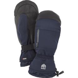Hestra Gloves CZone Pointer Mitt