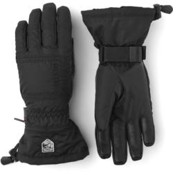 Hestra Gloves CZone Powder Female 5 Finger