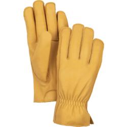 Hestra Gloves Dakota 5 Finger