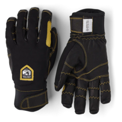 Hestra Gloves Ergo Grip Active 5 Finger