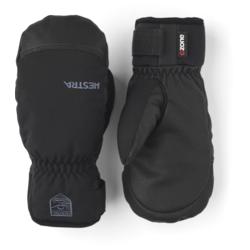 Hestra Gloves Ferox Primaloft Mitt