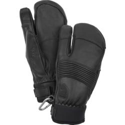 Hestra Gloves Freeride CZone 3-Finger