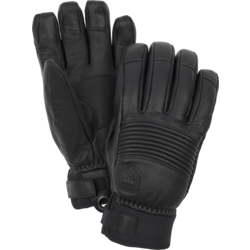 Hestra Gloves Freeride CZone Glove