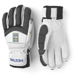 Hestra Gloves Gripen GS 5 Finger