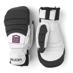 Hestra Gloves Gripen GS Mitt