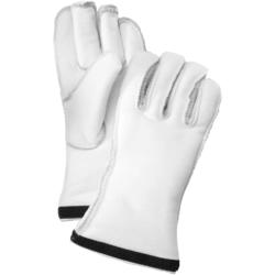 Hestra Gloves Heli Ski Liner 5 Finger