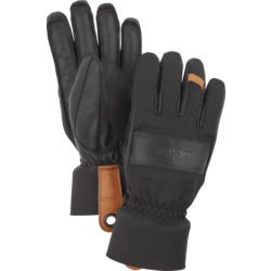 Hestra Gloves Highland Glove 5 Finger