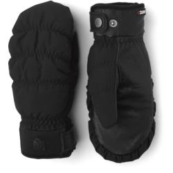 Hestra Gloves Luomi CZone Female Mitt