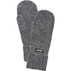 Hestra Gloves Pancho Mitt