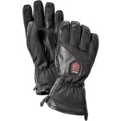 Hestra Gloves Power Heater 5 Finger