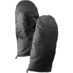 Hestra Gloves Primaloft Extreme Liner Mitt