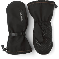 Hestra Gloves Pull Over Mitt