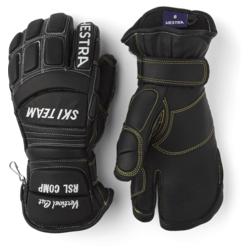 Hestra Gloves RSL Comp Vertical Cut 3 Finger