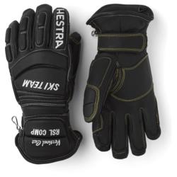 Hestra Gloves RSL Comp Vertical Cut 5 Finger