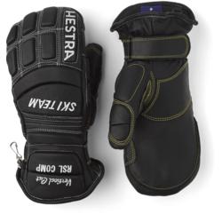 Hestra Gloves RSL Comp Vertical Cut Mitt