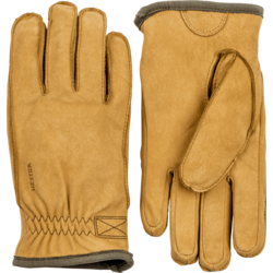 Hestra Gloves Tived