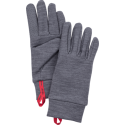 Hestra Gloves Touch Point Warmth 5 Finger