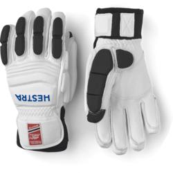 Hestra Gloves Viggen SL 5 Finger