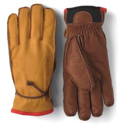 Hestra Gloves Wakayama 5 Finger
