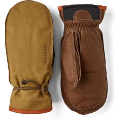 Hestra Gloves Wakayama Mitt