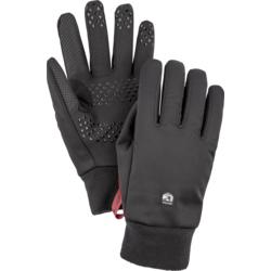 Hestra Gloves Windshield Liner 5 Finger