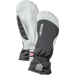 Hestra Gloves Windstopper Leather Mitt
