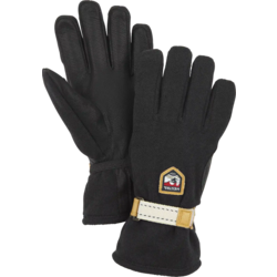 Hestra Gloves Windstopper Tour 5 Finger