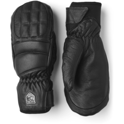 Hestra Gloves Women's Fall Line Mitt