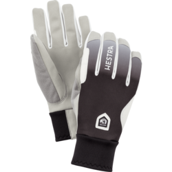 Hestra Gloves Women's XC Primaloft 5 Finger