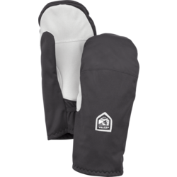 Hestra Gloves XC Over Mitt