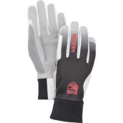 Hestra Gloves XC Race Fit 5 Finger