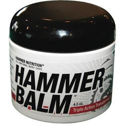 Hammer Nutrition Hammer Balm (4-Ounce)