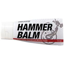 Hammer Nutrition Hammer Balm (1.5-Ounce)