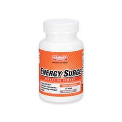 Hammer Nutrition Energy Surge