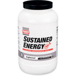 Hammer Nutrition Sustained Energy (15 Serving)