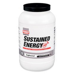 Hammer Nutrition Sustained Energy (30 serving)