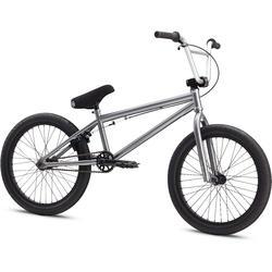 Hoffman Bikes Seeker