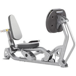 Hoist V Ride Leg Press