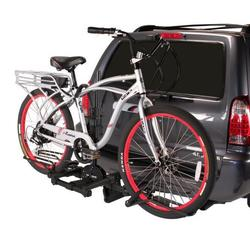 Hollywood Racks Sport Rider for Electric Bikes