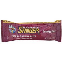 Honey Stinger Energy Bar