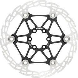 Hope 2-piece Brake Rotor