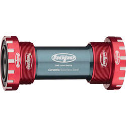 Hope Ceramic External Mountain Bottom Bracket