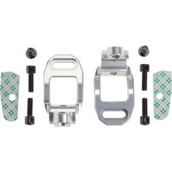 Hope Tech/Tech Evo Shifter Direct Mounts (Shimano XTR,XT)
