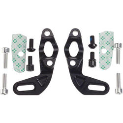 Hope Race/Race Evo Shifter Direct Mounts (Shimano XT/XTR)