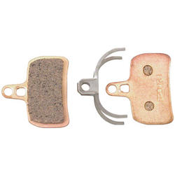 Hope Mono Mini Disc Brake Pads