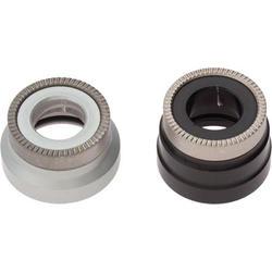 Hope Pro 15x142mm End Cap Hub Conversion Kit Pro 2 Evo//Pro 4 FatSno