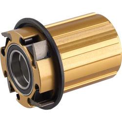 Hope Pro 3 / Pro2 Evo Aluminum Freehub