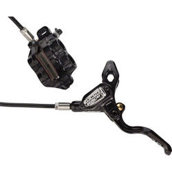 Hope Race Evo E4 Front Brake Caliper and Lever