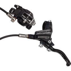 Hope Tech 3 X2 Front Brake